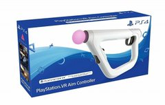 Sony PlayStation 4 VR Aim Controller