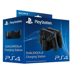 Sony PlayStation Charging Station Dualshock 4